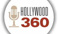 WIND Radio: Hollywood 360
