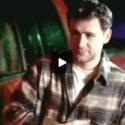 Georgia Boot Commercials