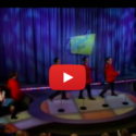 Jersey Boys on Oprah