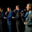 Press: Jersey Boys Graduate to Under the Streetlamp