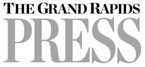 GR Press Logo-2 versions
