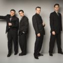 Reviews: Jersey Boys