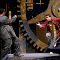 Reviews: Tick, Tick… BOOM!
