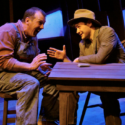 Reviews: Of Mice and Men
