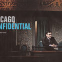 Press: Chicago Confidential